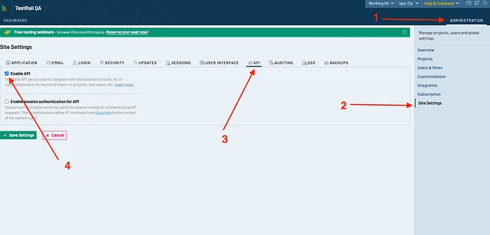 Screenshot 2020-11-26 at 12.39.06