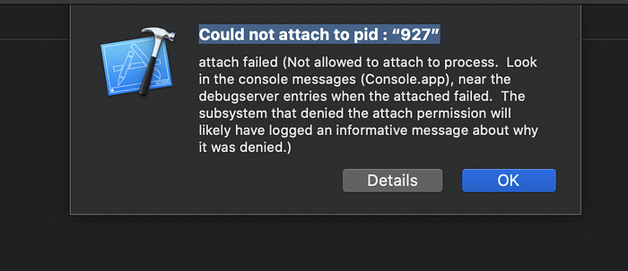 Screenshot 2020-05-04 at 14.30.26
