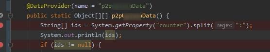 dataprovider1