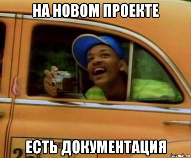 ru%20(24)