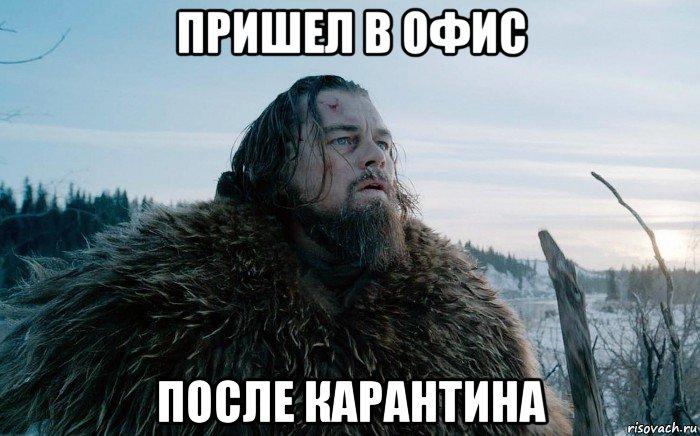 ru%20(2)
