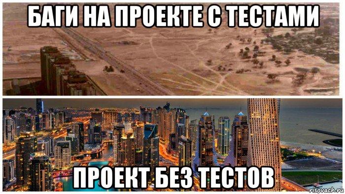 ru%20(17)