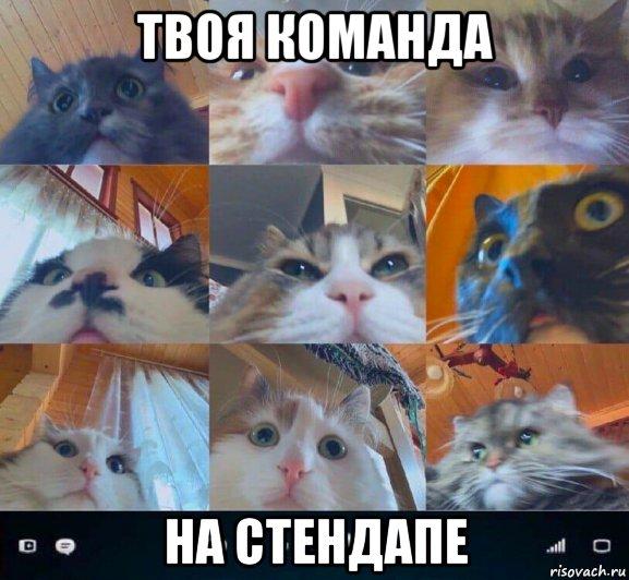 ru%20(3)