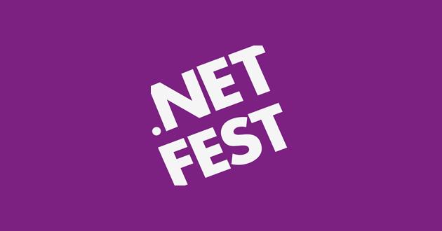 NetFest_logo-img